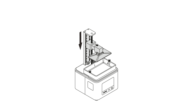 packing-inkspire-06.png