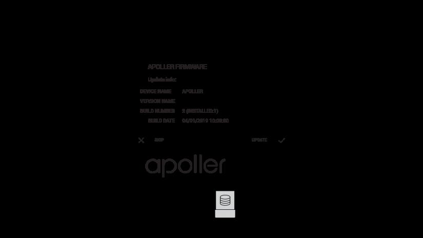 apoller-unpacking-12.png