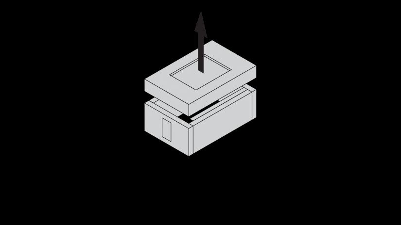 apoller-unpacking-2.png