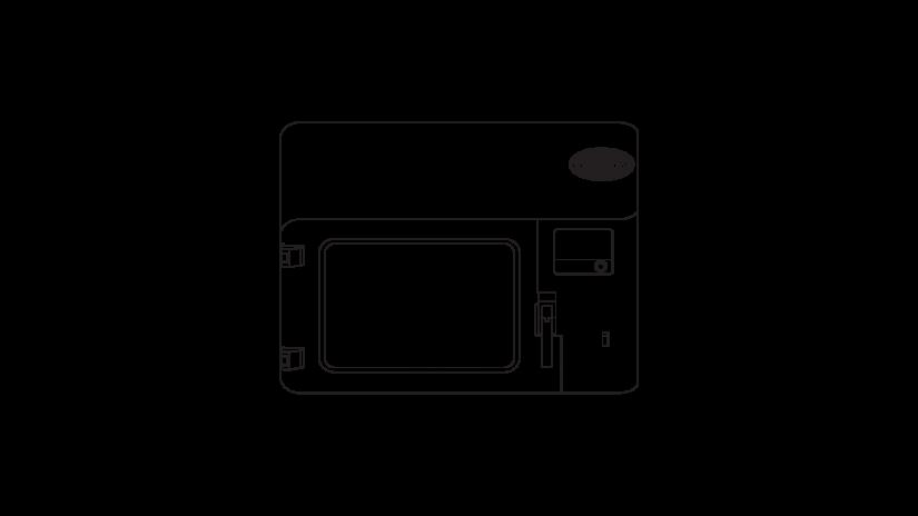 apoller-unpacking-21.png