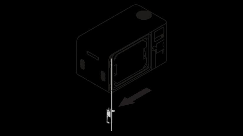 apoller-unpacking-6.png