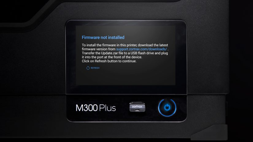 m300_plus_first_use_19.jpg