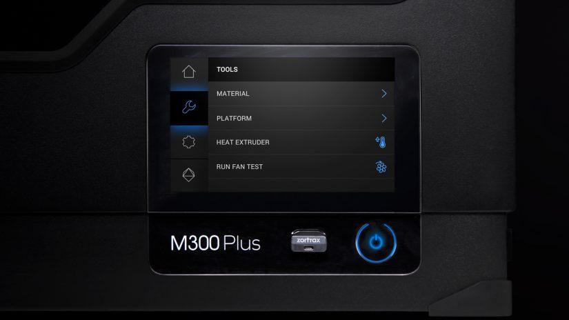 m300_plus_first_use_20a.jpg