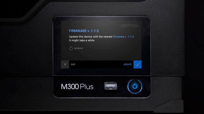 m300_plus_first_use_21.jpg