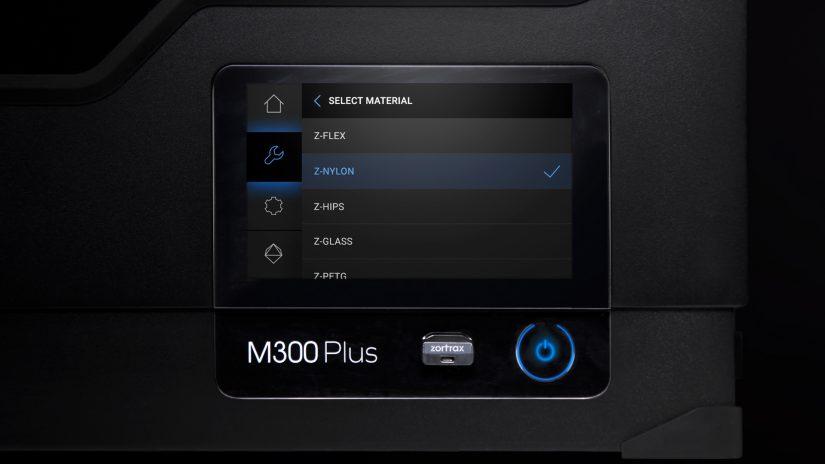 m300_plus_first_use_23b.jpg