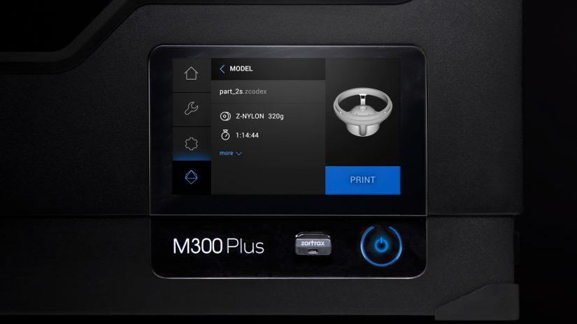 m300_plus_first_use_24b.jpg