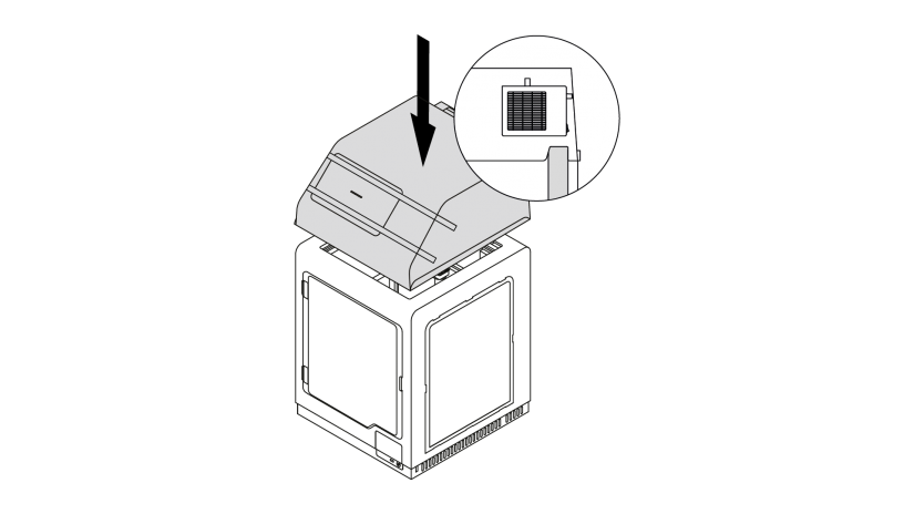 HEPA_Cover_Unpacking__Setting_Up_07.png