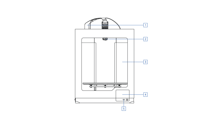 components_zortrax_m300_dual-front.png