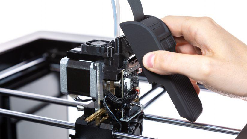 Extruder-Maintenance-D-02-Zdejmij-cover-6.jpg