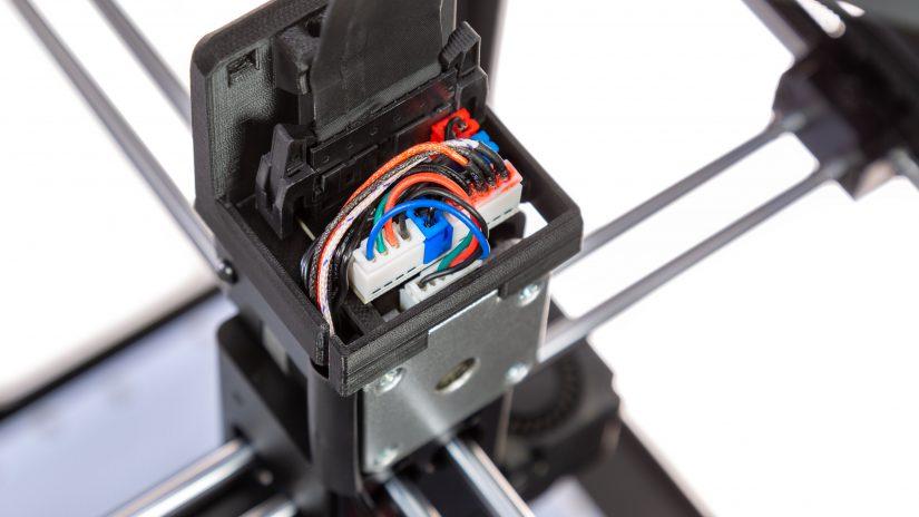 Extruder-Cable-Malfunction-02-Sprawdź-połączenia-silnika-ekstrudera-i-kabla-ekstrudera-po-stronie-Ekstrudera.jpg