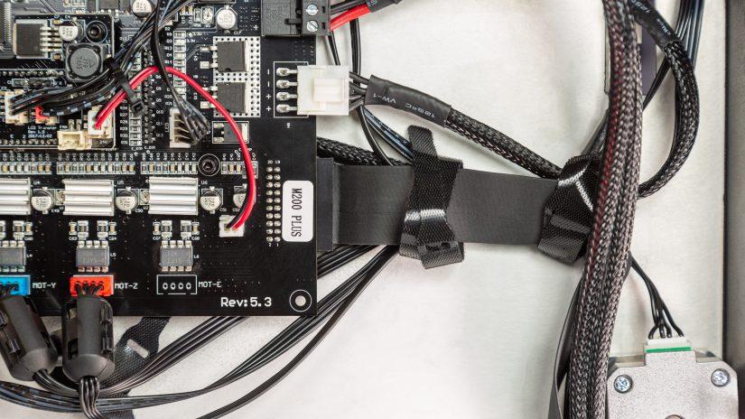 Extruder-Cable-Malfunction-05-Sprawdzamy-podłączenie-kabla-ekstrudera-do-motherboarda.jpg