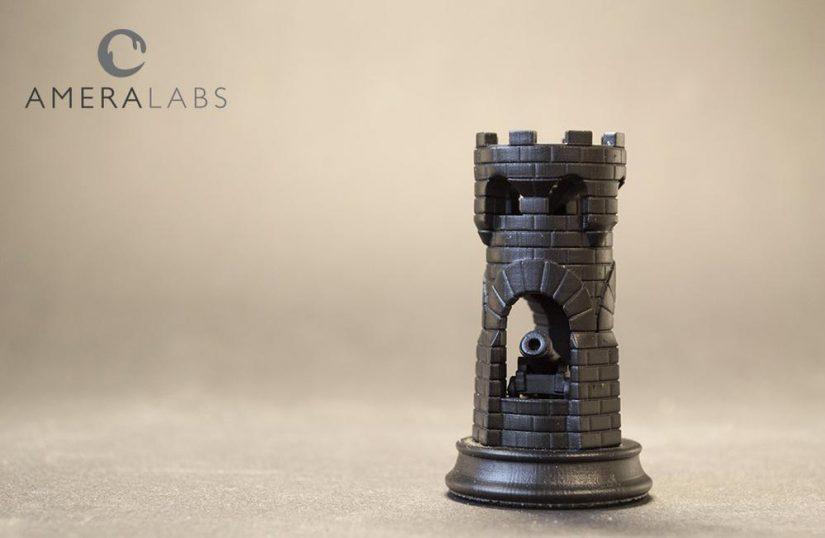 AmeraLabs-AMD-3-LED-3D-printed-custom-chess-set-rook_1000x1500.jpg