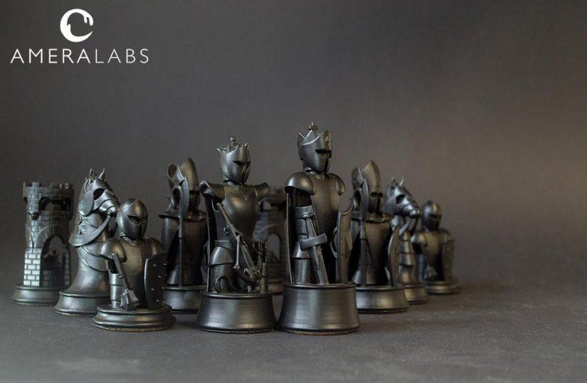 AmeraLabs-AMD-3-LED-3D-printed-custom-chess-set_1000x1500.jpg
