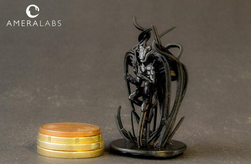 AmeraLabs-AMD-3-LED-3D-printed-gloomhaven-sun-deamon-figurine_1000x1500.jpg