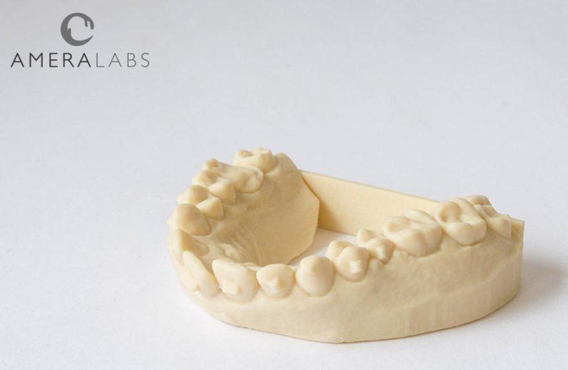 AmeraLabs_DMD-21_dental_model_resin_sand_color_flat_1000x1500.jpg