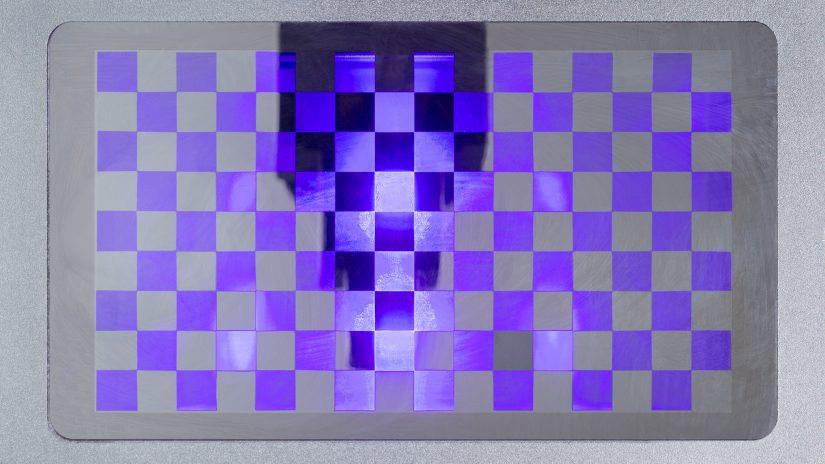 prints_not_sticking_to_platform_5.jpg