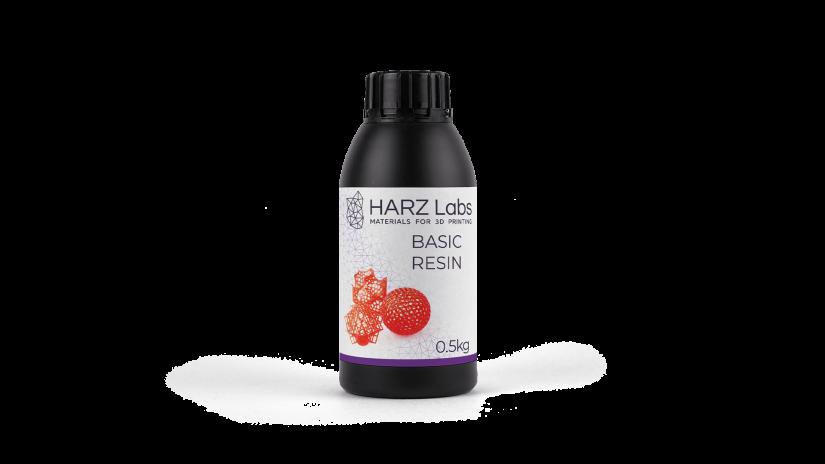 harzlabs_basic_bottle.png