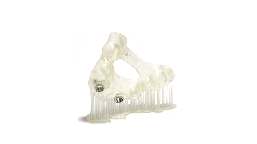 harzlabs_dental_clear_model_3.png