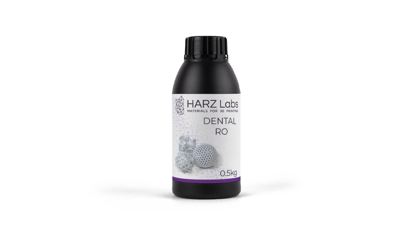 harzlabs_dental_ro_bottle.png