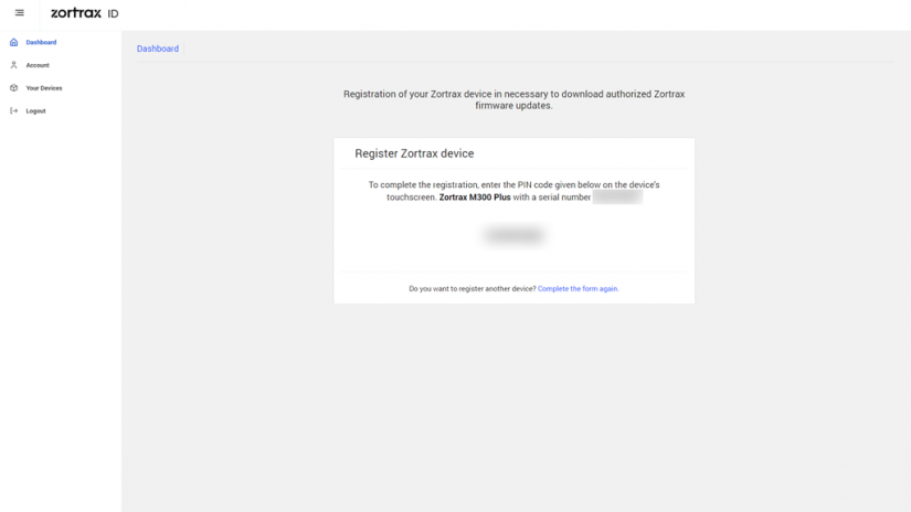 register_the_printer_2e.png