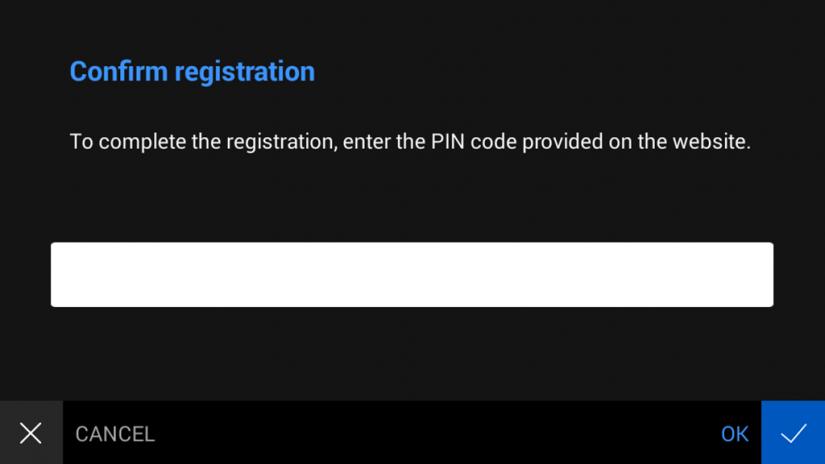 register_the_printer_3.png