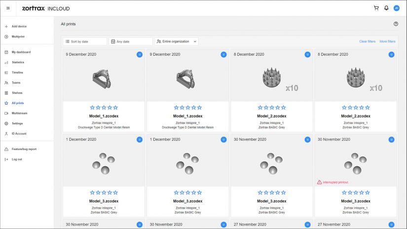 inCloud_Basic_Features_allprints.jpg