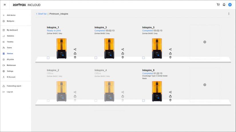 inCloud_Basic_Features_shelves.jpg