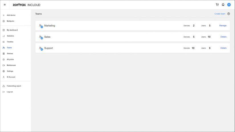 inCloud_Basic_Features_teams.jpg